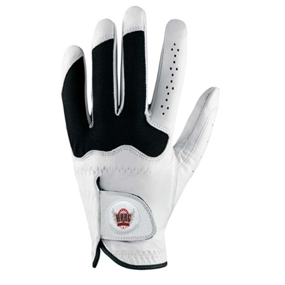 Picture of Wilson (R) Conform Golf Glove