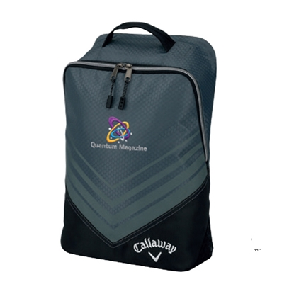 Picture of Callaway (R) Sport Shoe Bag