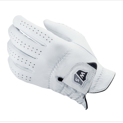 Picture of Wilson (R) Grip Soft Golf Glove
