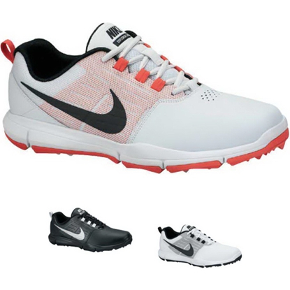 Picture of Nike (R) Explorer Golf Shoe