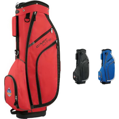 Picture of Wilson (R) Cart Lite Golf Bag