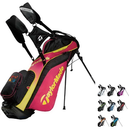 Picture of TaylorMade (R) TourLite Stand Bag