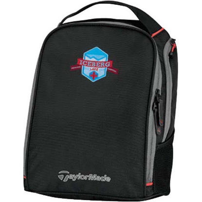Picture of TaylorMade (R) Players Shoe Bag