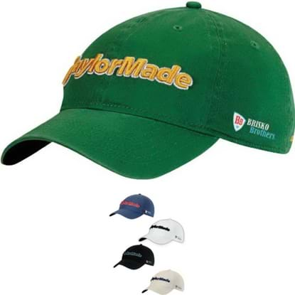 Picture of TaylorMade (R) Traditional Cap