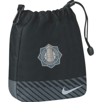 Picture of Nike(R) Sport III Valuables Pouch