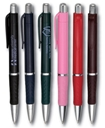 Picture of Regal II Pens