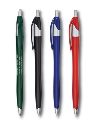 Picture of Slimster IV Pens