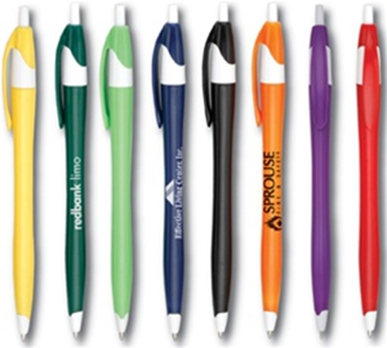 Picture of Slimster II Pens