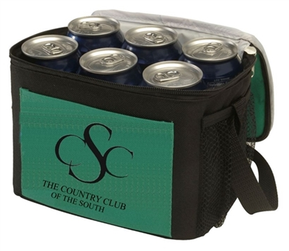 Picture of Trek 6-Pack Coolers