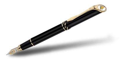 Picture of Quill 900 Series Fountain Pens