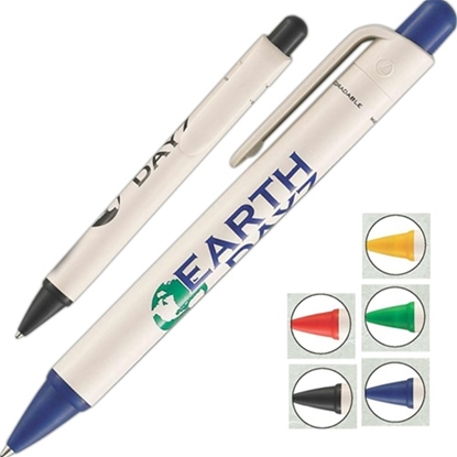 Picture of Amaze™ Pens