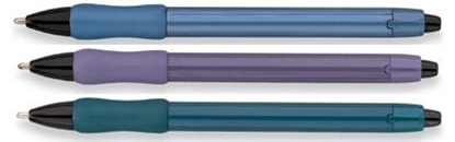 Picture of Paper Mate Achieve Pearlized Pens