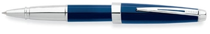Picture of Aventura II Pens
