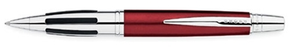 Picture of Contour III Pens