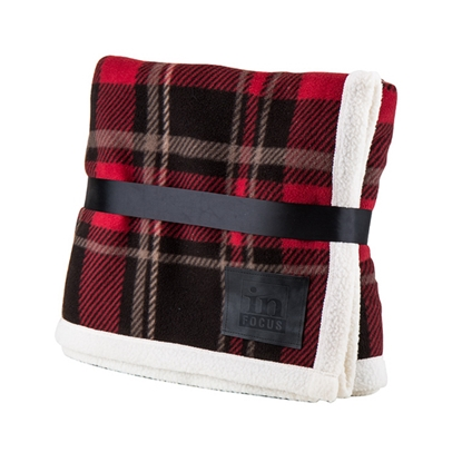 Picture of Bundle Up Blanket
