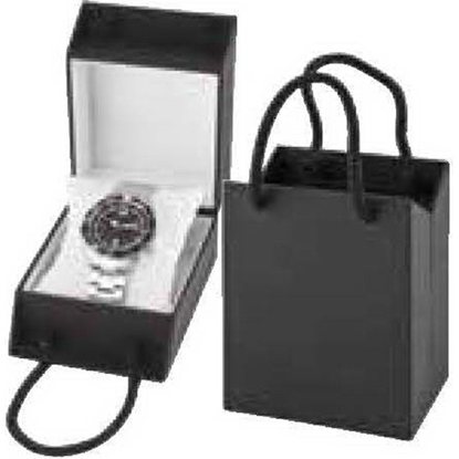 Picture of Black Watch Gift Box