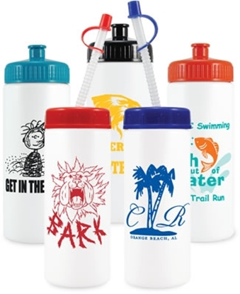 Picture of BT16 16oz.Sports Bottles