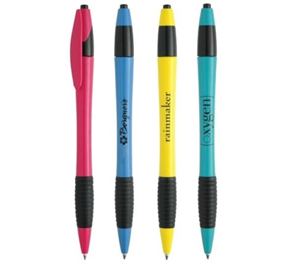 Picture of Cabana Pens