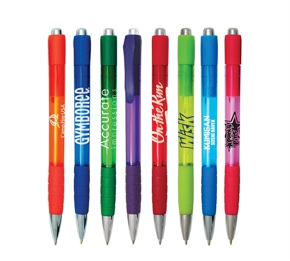 Picture of Cache Pens