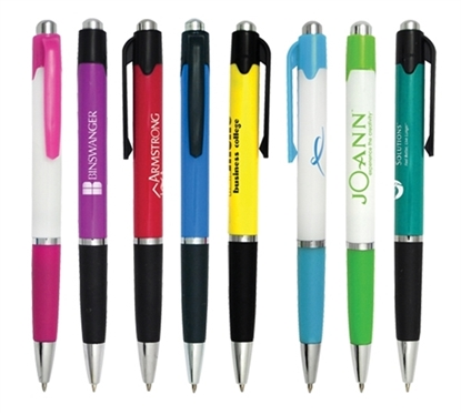 Picture of Carnival Pens