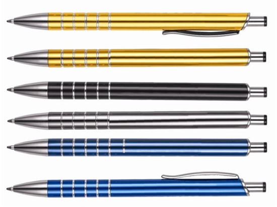 Picture of The Corporate Pens