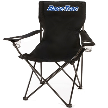 Picture of Super Deluxe Folding Chairs