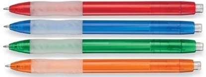 Picture of Paper Mate Chill Translucent Pens