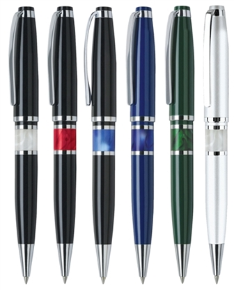 Picture of Lyra Pens