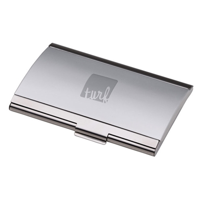 Picture of EB1006 Business Card Case