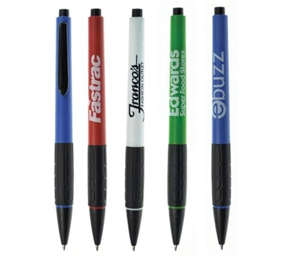 Picture of Econo Grip Pens