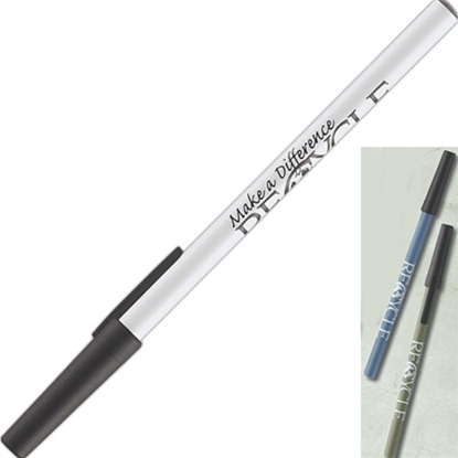 Picture of Encore™ Recycled Stick Pens