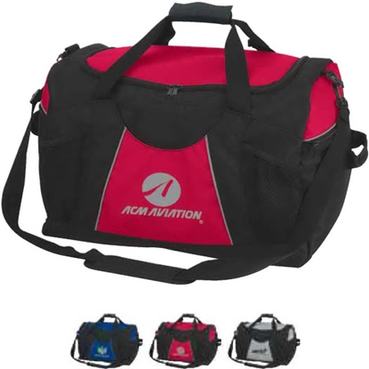 Picture of Extreme Sport Duffel