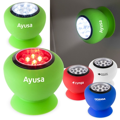 Picture of Hero Emergency Light