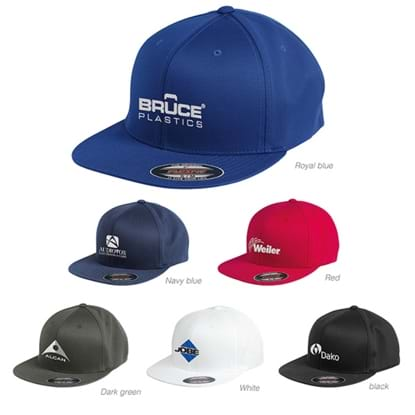 Picture of Flexfit Pro-Baseball On Field Cap