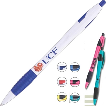 Picture of Fiesta™ Pens