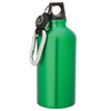 Picture of 16.9 oz. Flask with Carabiner