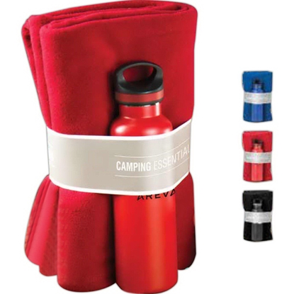 Picture of Camping Essentials Gift Set