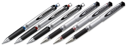 Picture of Uni-ball 207 Gel Impact Pens