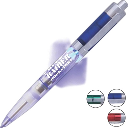 Picture of Glo™ Pens