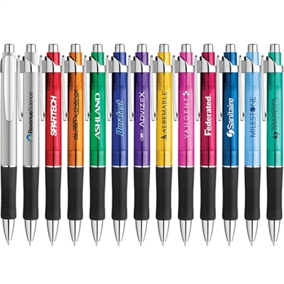 Picture of Albany Gel Pens