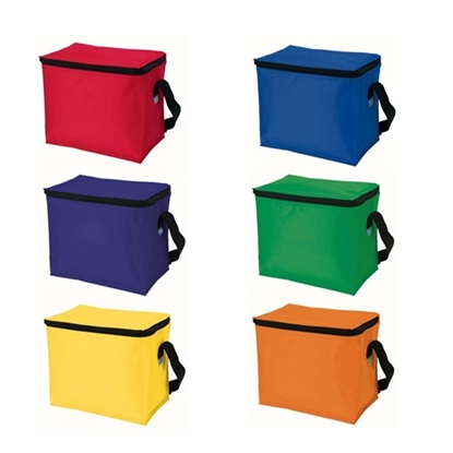 Picture of GR4300 - Six-Pack Coolers