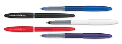Picture of Uni-ball Gelstick Pens
