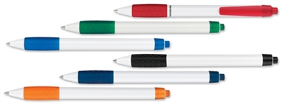 Picture of Paper Mate Groove Pens