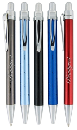 Picture of Newport Empire Pens