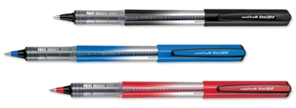 Picture of Uni-ball Insight Pens