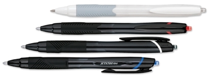 Picture of Uni-ball Jetstream Sport Pens