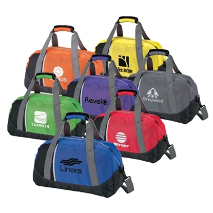 Picture of KD2100 Duffel Bags