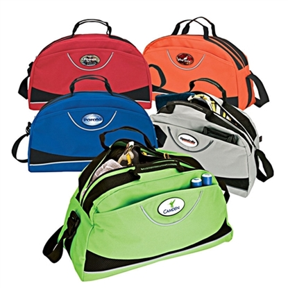 Picture of KD2201 Duffel Bags