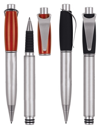 Picture of King Pens (Rollerball)