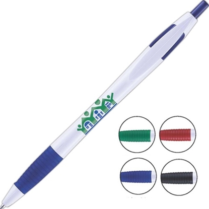 Picture of Kontour Grip™ Pens